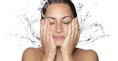 Хидратиране на кожата