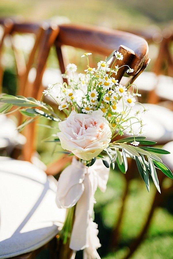 cvetq za svatba