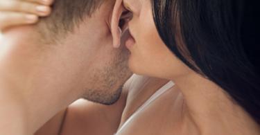 10 признака, че имате хармоничен сексуален живот