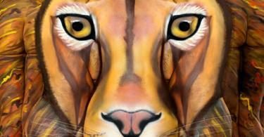 12-те-зодии-лъв