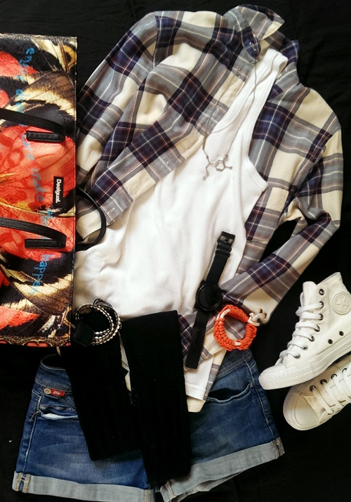 irina yordanova garderob