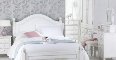 бяла-спалня-6