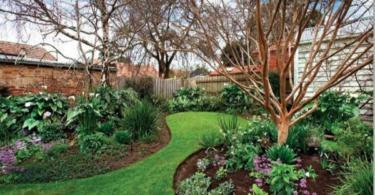 градина-и-двор-10