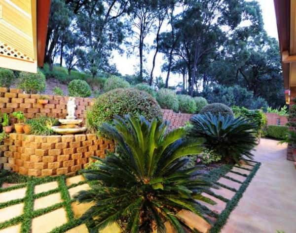 градина-и-двор