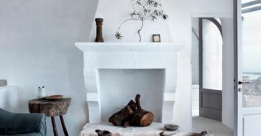 декоративни-камини-3