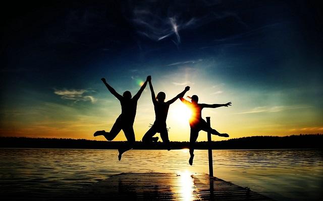 Ден на приятелството – 3 притчи за истинското приятелство