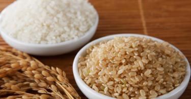диета-с-ориз-1