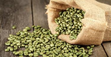 зелено-кафе-за-отслабване