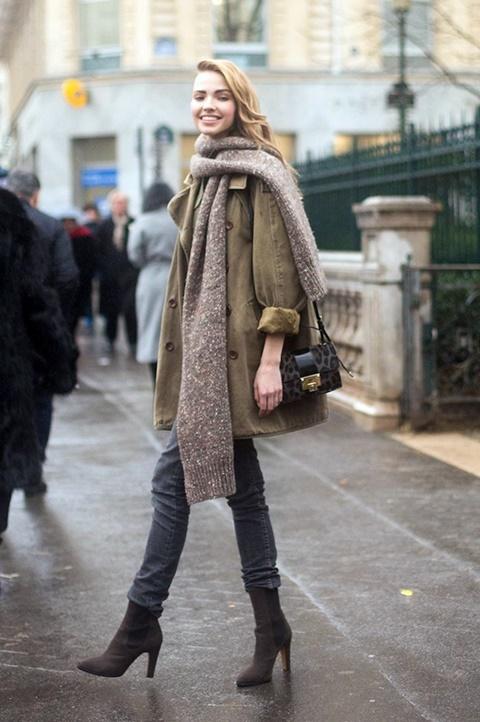 зимни-обувки