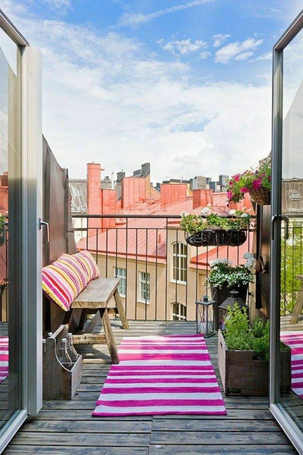 идеи-за-балкона