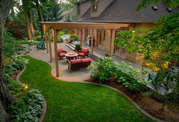 идеи-за-градината-в-снимки