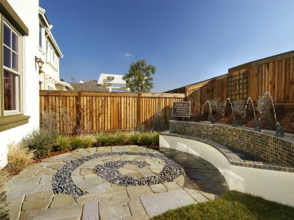 идеи-за-градината-и-двора