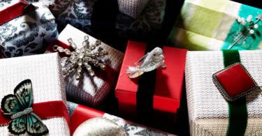 идеи-за-коледни-подаръци-13
