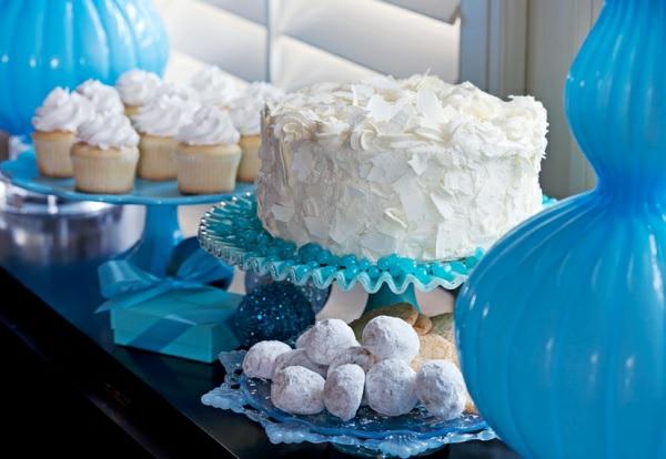 torta za praznuvane na 50 godishen iubilei