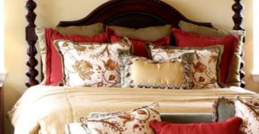 идеи-за-спалня