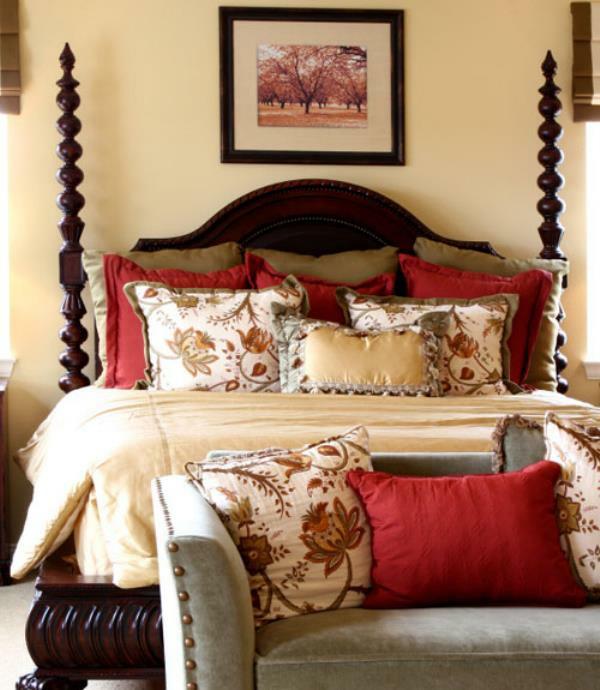 идеи за спалня