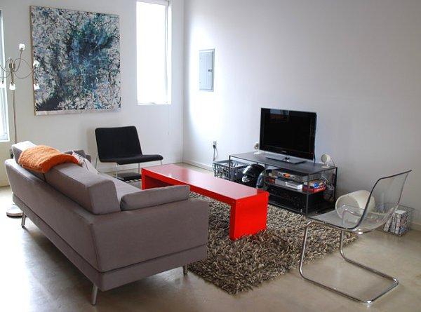интериорен-дизайн-на-апартаменти