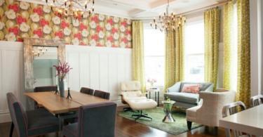 интериорен-дизайн-на-апартаменти-15