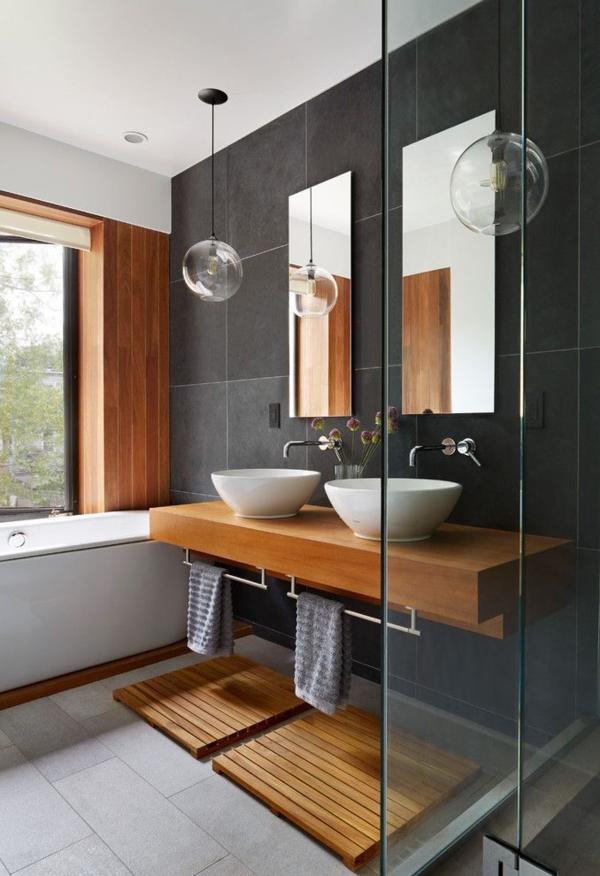 интериор-за-баня