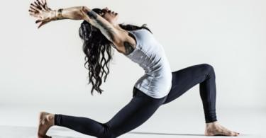 йога-упражнения-за-отслабване