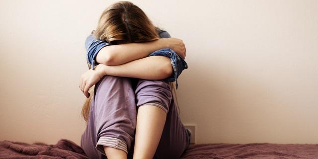 как да излезем от депресията