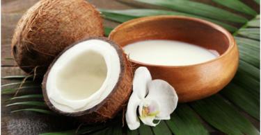кокосово-мляко