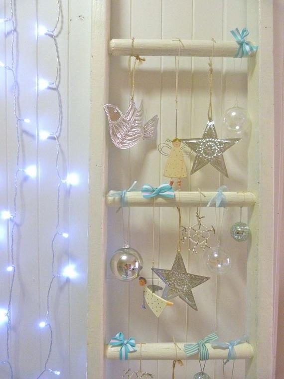 koledna dekoraciq na banq