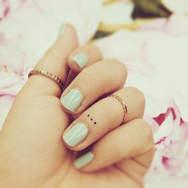 малки-татуировки
