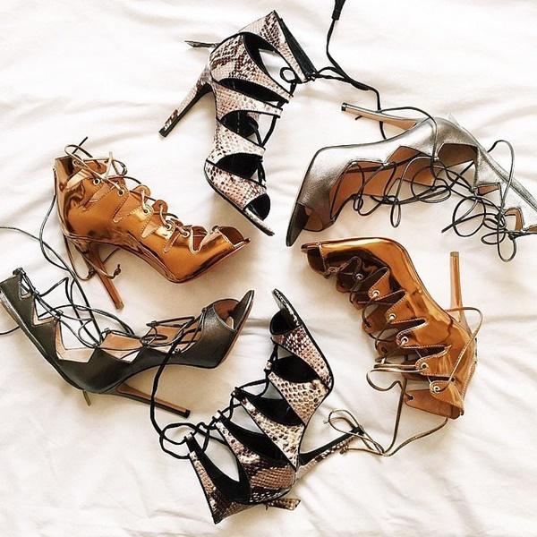 мания-за-обувки