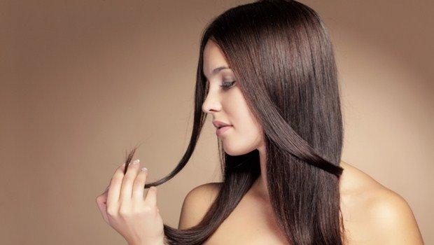 mаска за коса с чесън