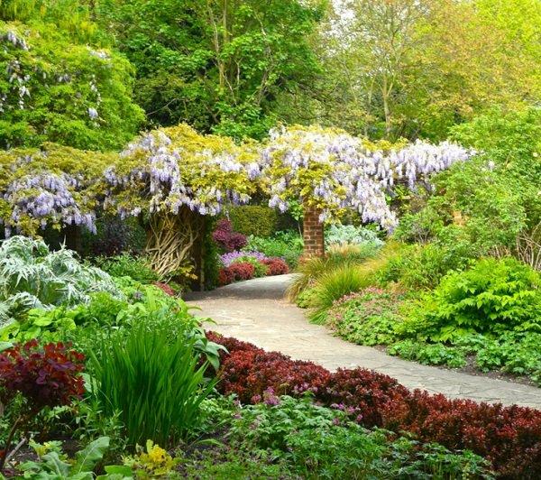 моята-градина-идеи