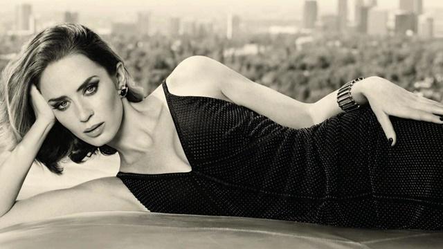 най-красивите жени в света