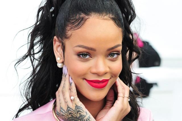 най-красивите-жени-в-света
