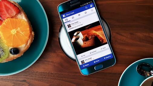 настройки за мобилен интернет
