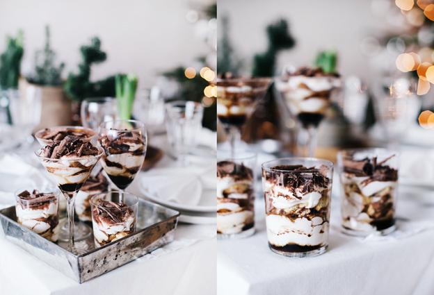 novogodishen desert