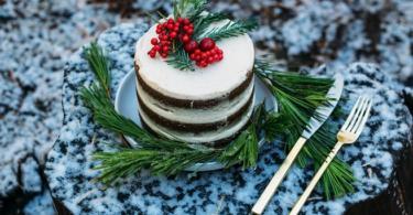 новогодишна-торта-3
