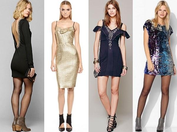 новогодишни-рокли