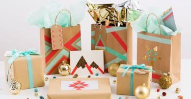опаковане-на-коледни-подаръци-2