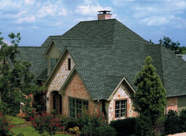 покриви-на-къщи