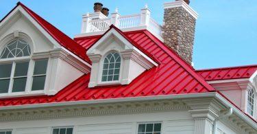 покриви-на-къщи-6