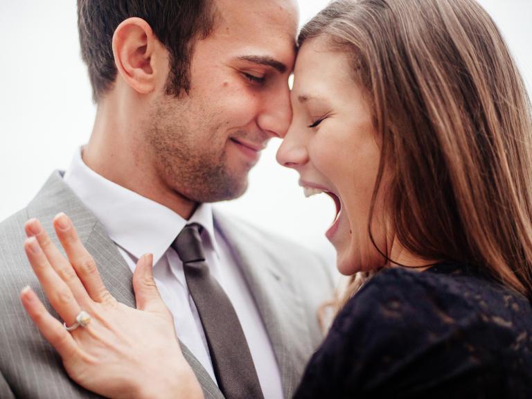 predlojenie za brak