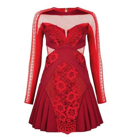 рокли 8 декември