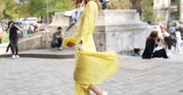 рокля-с-кецове