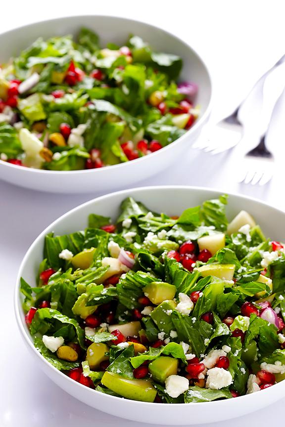 salati za koleda