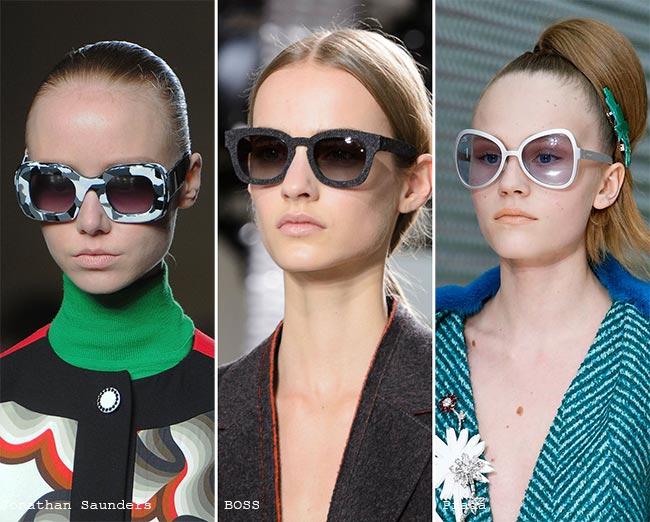 слънчеви-очила-2016