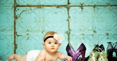 снимки-на-бебета-16