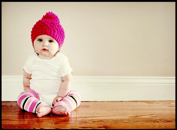 snimki na bebeta