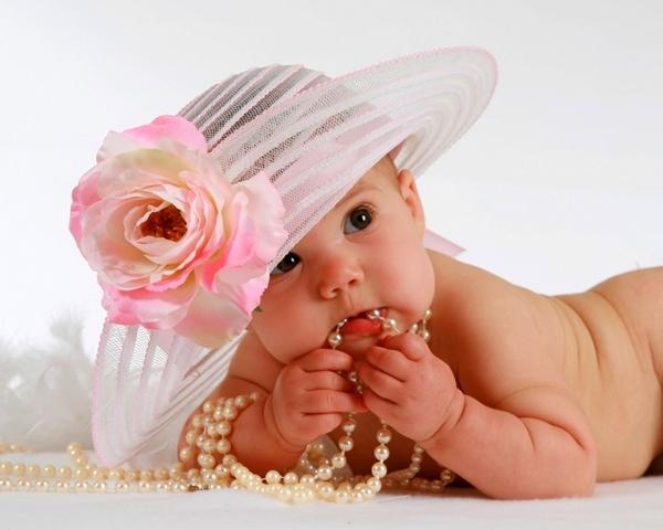 снимки-на-бебета