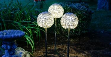 соларни-лампи-за-градината-5