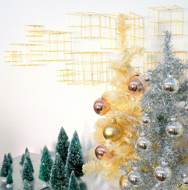 съвети-за-Коледна-украса